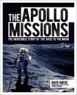 The Apollo Missions