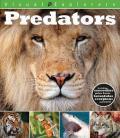 Visual Explorers: Predators