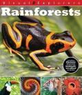Visual Explorers: Rainforests