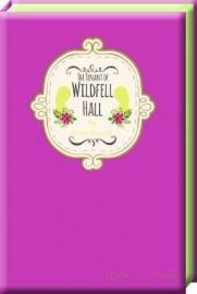 The Tenant of Wildfell Hall - Signature Classics
