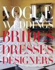 Vogue - Brides, Dresses, Designers