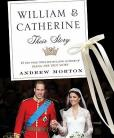 William and Catherine - their story