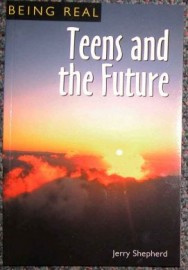 Being Real: Teens and the Future