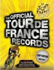 The Official Tour De France Records