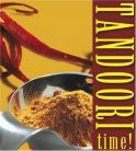 Tandori Time!