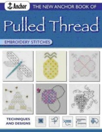 The New Anchor Book of Pulled Thread