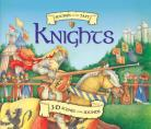 Sounds of the Past: Knights