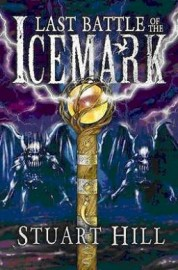 The Last Battle of the Icemark