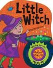 Little Witch With Sound