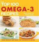 The Top 100 Omega-3 Recipes
