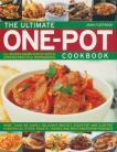 Ultimate One Pot Cookbook