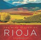 Wine Region of Rioja