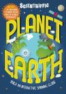 1Scientriffic: Planet Earth