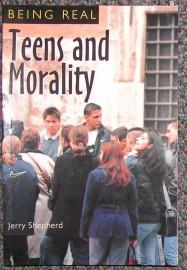 Teens & Morality