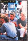 Teen Life & Relationships