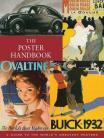 The Poster Handbook