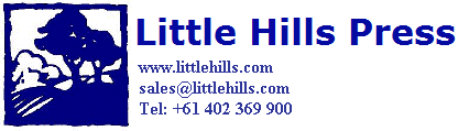 Little Hills Distribution