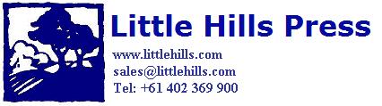 Little Hills Distribution